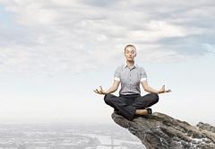 Инструкторский курс Сенситивного тренинга в марте 2019